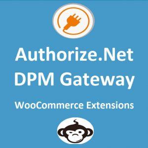 WooCommerce-Authorize-Net-DPM-Gateway-Extension