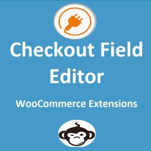 WooCommerce-Checkout-Field-Editor-Extension
