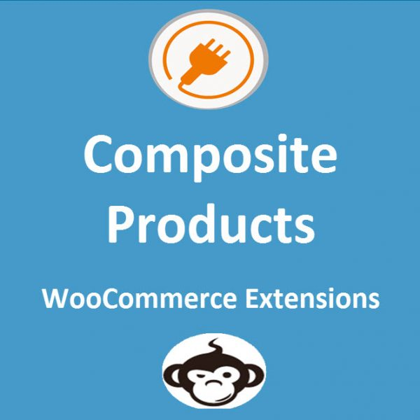 A powerful kit-building solution for WooCommerce