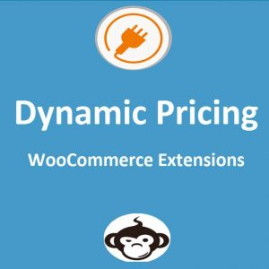 WooCommerce-Dynamic-Pricing-Extension