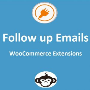 WooCommerce Follow-up Emails Extension