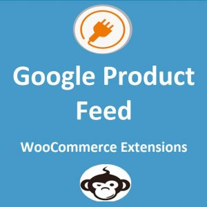 WooCommerce-Google-Product-Feed-Extension