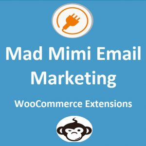 WooCommerce-Mad-Mimi-Email-Marketing-Extension