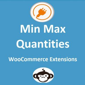WooCommerce-Min-Max-Quantities-Extension