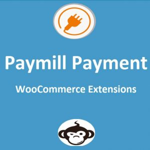 WooCommerce-Paymill-Payment-Gateway-Extension
