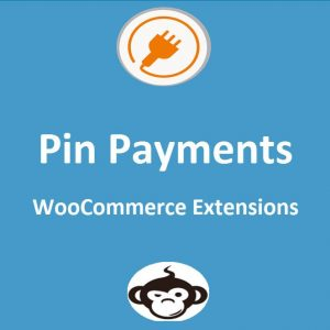 WooCommerce-Pin-Payments-Extension