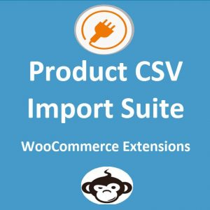WooCommerce-Product-CSV-Import-Suite-Extension