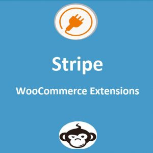 WooCommerce-Stripe-Payment-Extension