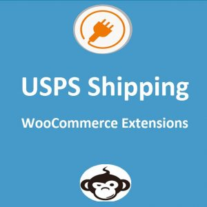 WooCommerce-USPS-Shipping-Extension