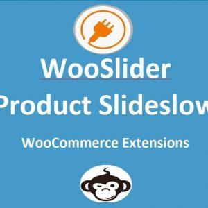 WooCommerce-WooSlider-Product-Slideshow-Extension