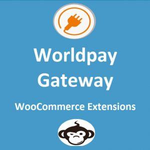 WooCommerce-Worldpay-Gateway-Extension