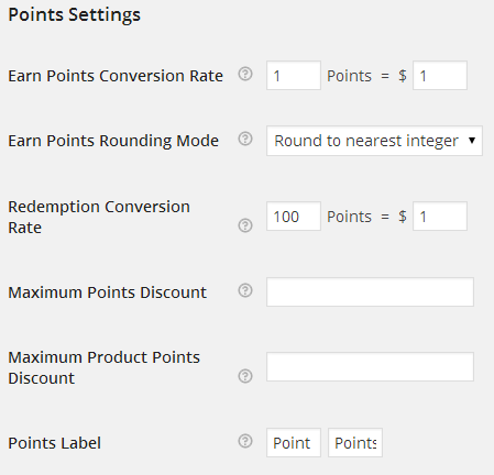 woocommerce-points-rewards-2