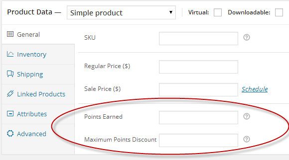 woocommerce-points-rewards-5