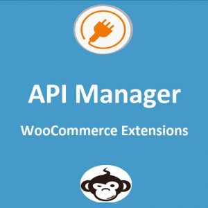 WooCommerce-API-Manager-Extension