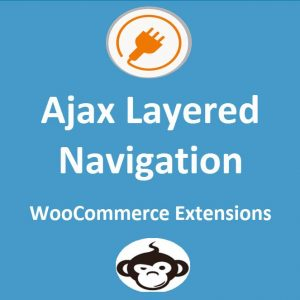 WooCommerce-Ajax-Layered-Navigation-Extension