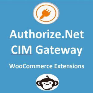 WooCommerce-Authorize-Net-CIM-Gateway-Extension
