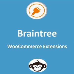 WooCommerce-Braintree-Extension