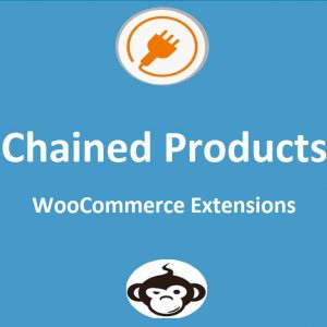 WooCommerce-Chained-Products-Extension
