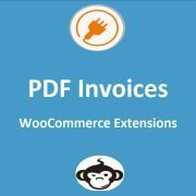 Best App For Scanning Receipts Excel Wordpress News Tips And Tutorials Invoice Receivables Pdf with Message Receipt Failed Verizon Pdf  Woocommerce Pdf Invoices Extension Pumpkin Receipts