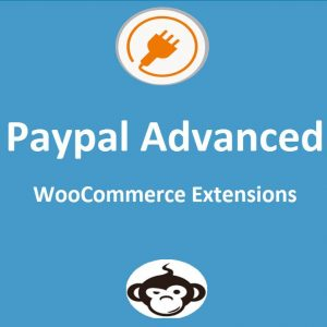 WooCommerce-Paypal-Express-Extension