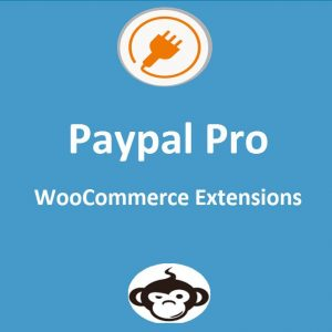 WooCommerce-Paypal-Pro-Extension