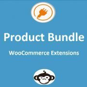 WooCommerce Product Bundles Extension