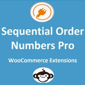 WooCommerce-Sequential-Order-Numbers-Pro-Extension