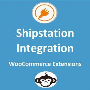WooCommerce-Shipstation-Integration-Extension