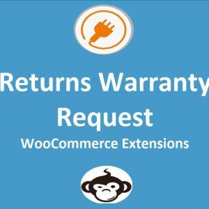 WooCommerce-Returns-Warranty-Request-Extension