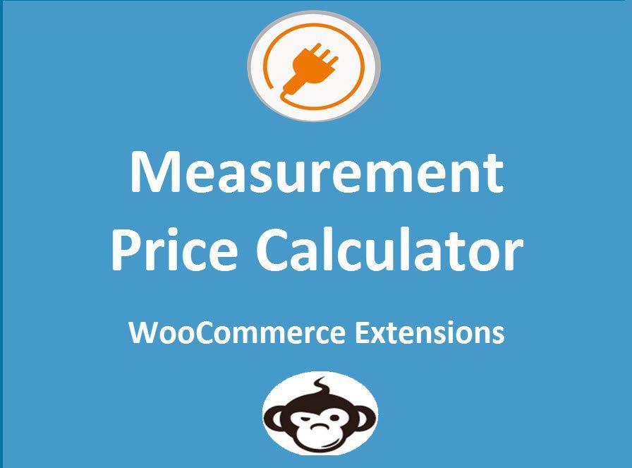 Shipping price calculator magento shipping extension.