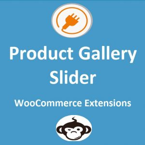 WooCommerce-Product-Gallery-Slider-Extension