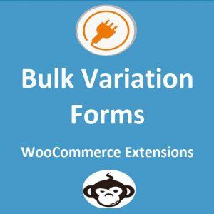 WooCommerce-Bulk-Variation-Forms-Extension