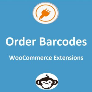 WooCommerce-Order-Barcodes-Extension