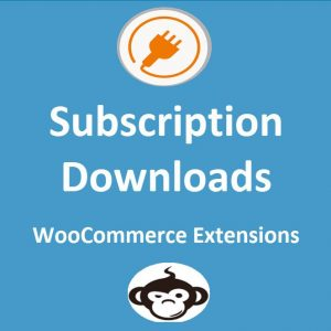 WooCommerce-Subscription-Downloads-Extension