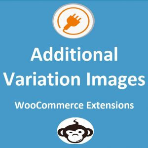 WooCommerce-Additional-Variation-Images-Extension