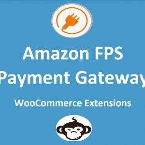 WooCommerce-Amazon-FPS-Payment-Gateway-Extension