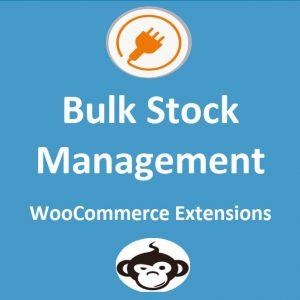 WooCommerce-Bulk-Stock-Management-Extension