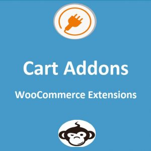 WooCommerce-Cart-Addons-Extension