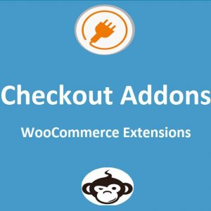 WooCommerce-Checkout-Addons-Extension