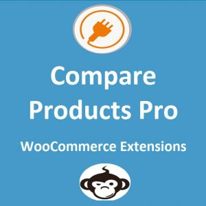 WooCommerce-Compare-Products-Pro-Extension