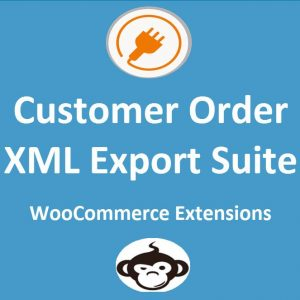 WooCommerce-Customer-Order-XML-Export-Suite-Extension