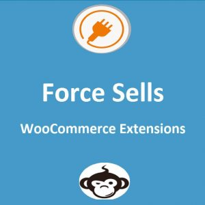 WooCommerce-Force-Sells-Extension