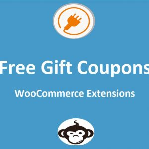 WooCommerce-Free-Gift-Coupons-Extension