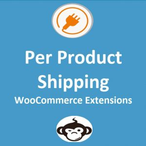 WooCommerce-Per-product-Shipping-Extension