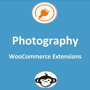 WooCommerce-Photography-Extension
