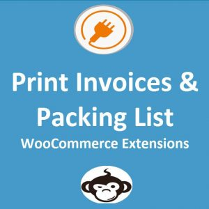 WooCommerce-Print-Invoices-Packing-List-Extension