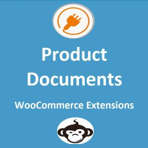 WooCommerce-Product-Documents-Extension