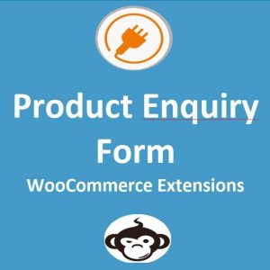 WooCommerce-Product-Enquiry-Form-Extension