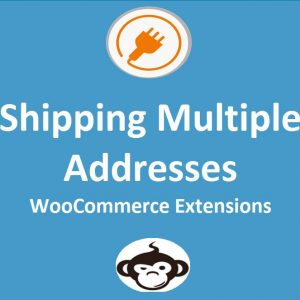 WooCommerce-Shipping-Multiple-Addresses-Extension