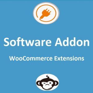 WooCommerce-Software-Addon-Extension